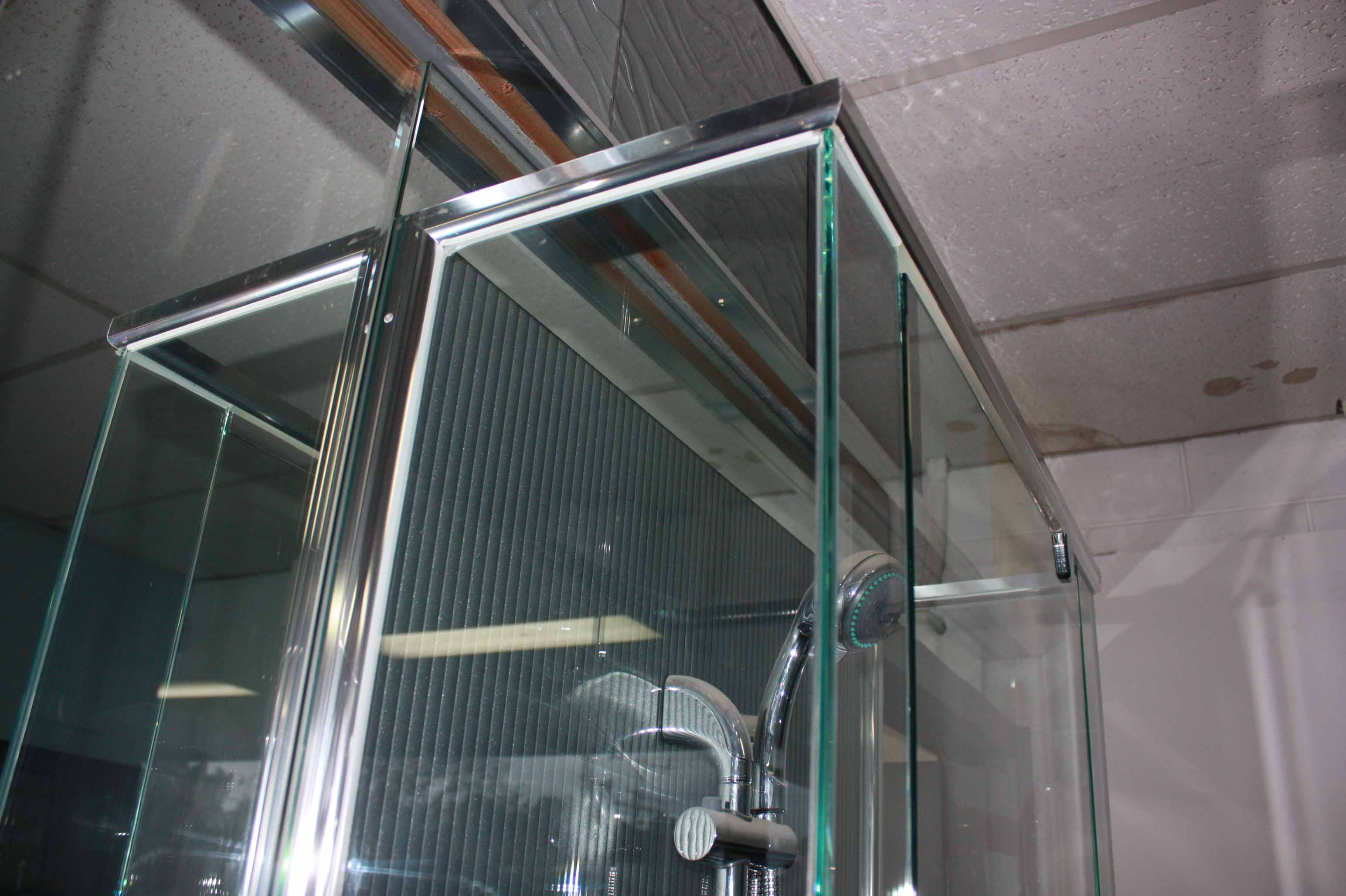 Shower Screens3