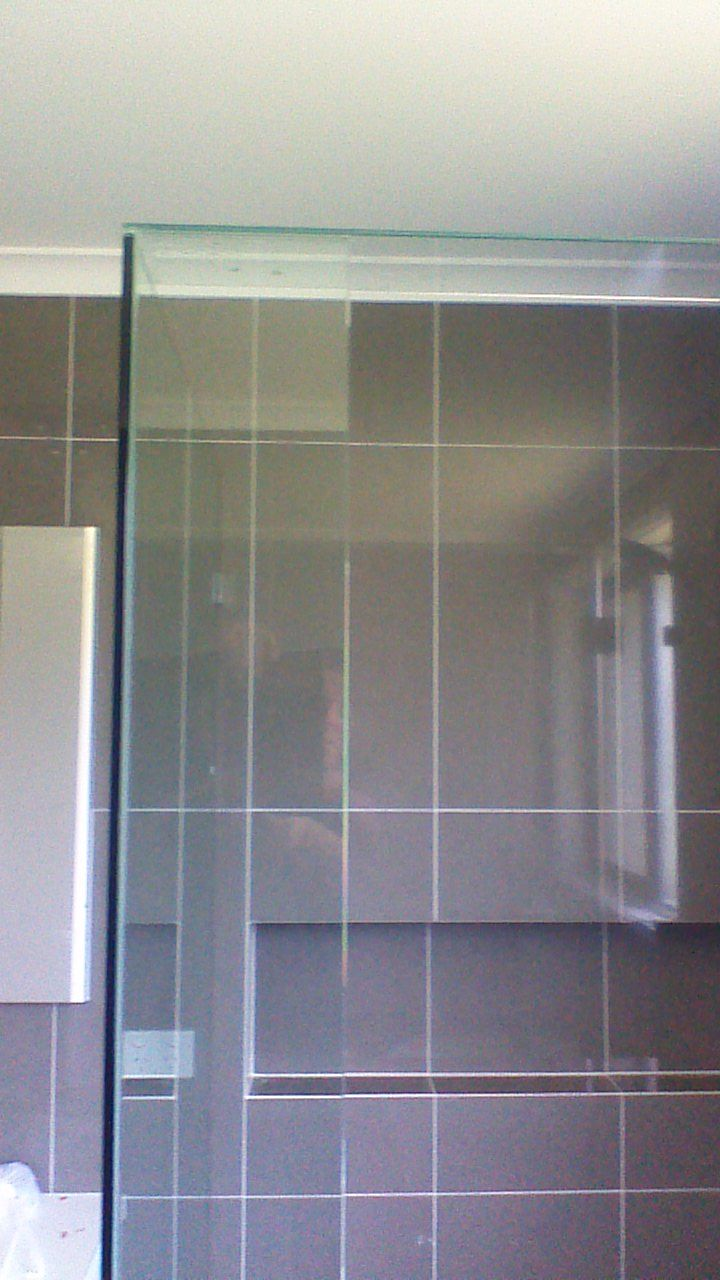 Shower Screens5