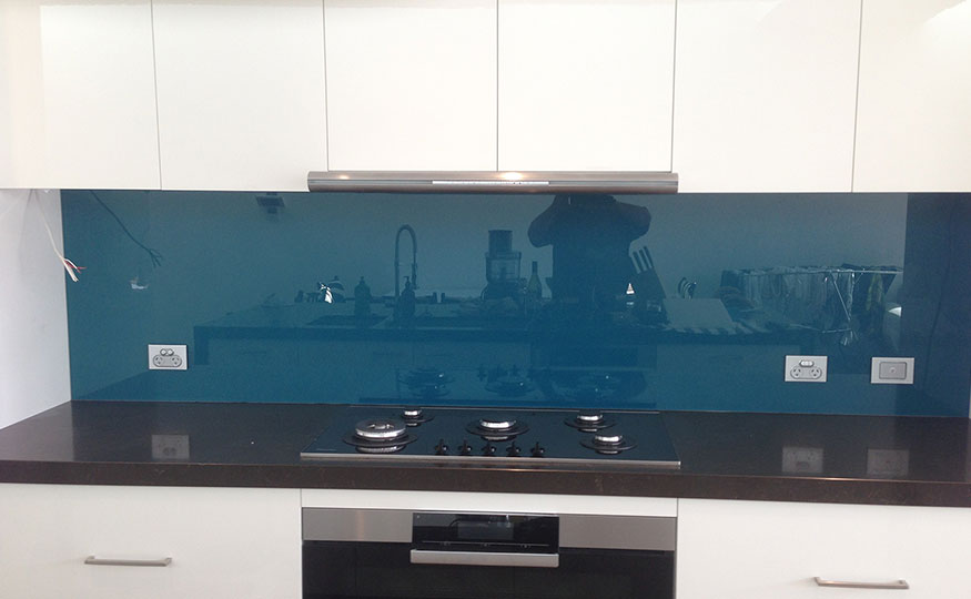 Services Splashbacks